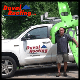 http://www.duvalroofing.com
