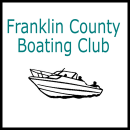 https://www.facebook.com/pages/Franklin-County-Boat-Club-Inc/112377562158565