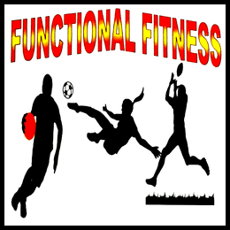 https://www.facebook.com/fitzgerald.functionalfitness